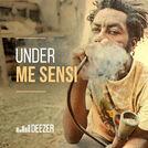 UNDER ME SENSI (B. Levy, Sizzla, Marley, I Wayne)