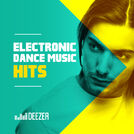 Electronic Dance Music Hits (David Guetta, Alesso)