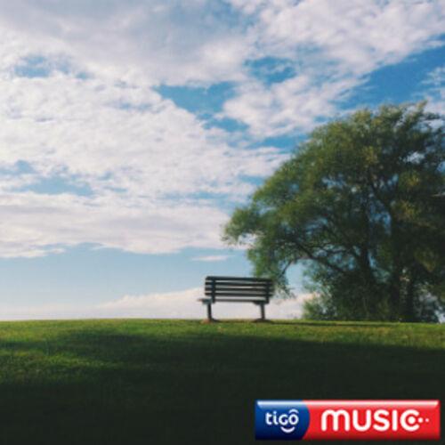 Escuchá la Playlist Música Cristiana Anglo