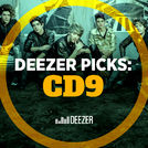 Deezer Picks: CD9