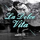 Colonne sonore italiane: Rota, Morricone...