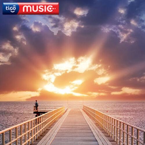 Escuchá la Playlist Lo Mejor de la Música Cristiana