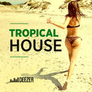 Tropical House: Martin Jensen, Mike Perry, Sigala