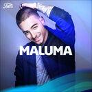 MALUMA- Filtr Colombia