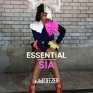 Essential Sia