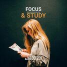 Focus & Study