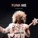 Funk Me