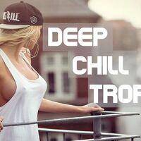 Deep summer chill house music playlist listen now on for Deep house music playlist