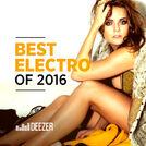 Best Electro of 2016