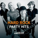 Hard Rock Party Hits