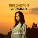 Reggaeton VS Jamaica (Farruko, Shaggy...)