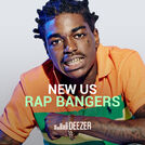 New US Rap Bangers