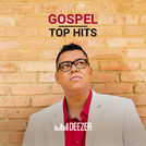 Gospel Top Hits