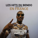Les hits du bendo en France (Booba, Niska...)