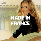 MADE IN FRANCE ft. Julien Doré, Jain, Céline Dion