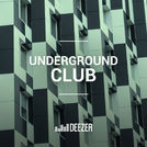 Underground Club: Fjaak, Four Tet, Fatima Yamaha