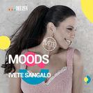 Deezer Moods Ivete Sangalo