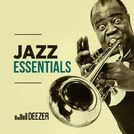 Jazz Essentials