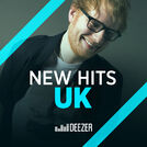 New Hits UK