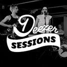 Deezer Session La Femme