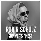 Robin Schulz - Summer\'s Finest