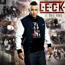 # LECK - Ma Playlist