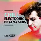 Chill Electronic Beatmakers -Jamie xx, Møme, Flume