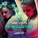 1000 volts of Reggaeton