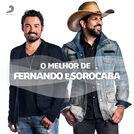 Fernando e Sorocaba - As Melhores