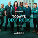 Today\'s Best Rock