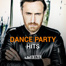 Dance Party Hits: David Guetta, Clean Bandit