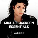 Michael Jackson Essentials