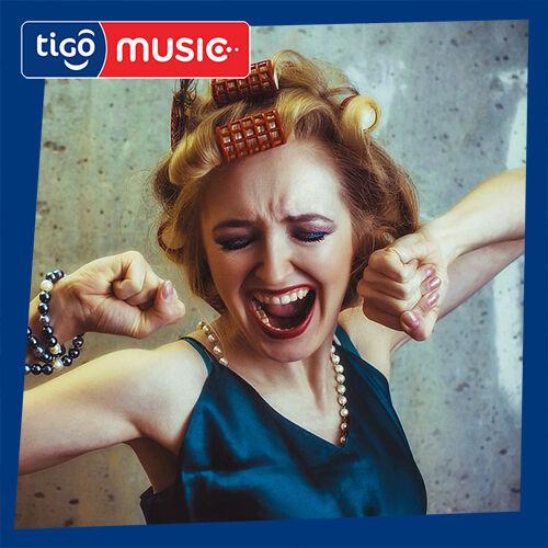 Escuchá la Playlist Pop Hits