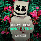 Today\'s Best Dance & EDM