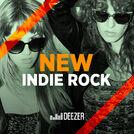 New Indie Rock (Shins, Grouplove, Jagwar Ma...)