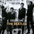 Essential The Beatles