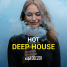 Hot Deep House: Robin Schulz, Sigala, Blonde