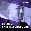 Paul Kalkbrenner EXCLUSIVE