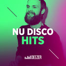 Nu-Disco Hits: Todd Terje, Breakbot, Lindstrøm...