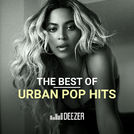 The Best Of Urban Pop hits