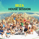 Ibiza House Session: Mark Knight, CamelPhat, Guy J
