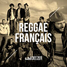 Reggae français (Danakil, Dub Inc, Scars...)