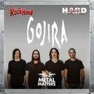 GOJIRA - Best Of by Metal Matters