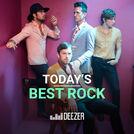 Today\'s Rock: Royal Blood, Depeche Mode, Kaleo
