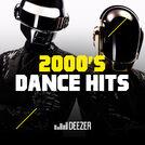 2000\'s Dance Hits (Daft Punk, Basement Jaxx..)