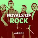 Royals of Rock