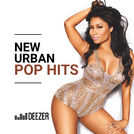 New Urban Pop HITS (Major Lazer, Nicki Minaj...)