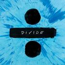 ÷ (Divide) & The Complete Collection