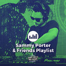 Sammy Porter & Friends