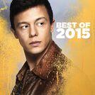 #BestOf2015 by Amine